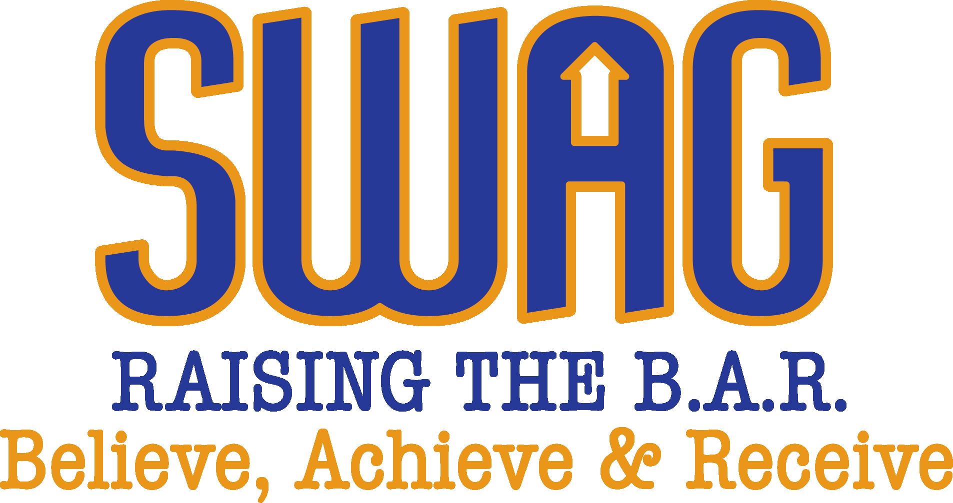 SWAG_logo